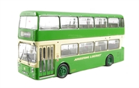 "Leyland Atlantean ""Maidstone & District"""