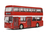 Leyland Atlantean - Northern