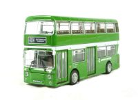 "Leyland Atlantean 2 door ""London Country - NBC"""