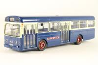 AEC Short Swift 'A1 Service' - Pre-owned - Like new