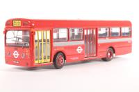 AEC Swift London Transport Executive Route 114 - Pre-owned - Like new