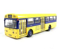 "AEC Swift s/decker bus ""Stevenage Super Bus"""