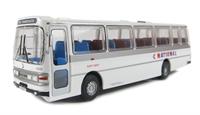 Leyland Leopard/Duple Dominant 2 express coach 'East Kent road car' (circa 1978 - 1993)