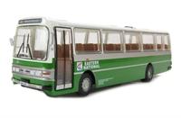 Bedford YMT/Duple Dominant II dual purpose coach 'Eastern National' (circa 1978 - 1993)