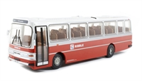 "Leyland Leopard Duple Dominant II ""Ribble"" (circa 1978-1993)"