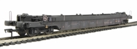 KQA Intermodal pocket wagon (weathered) 84 70 4907 023-7