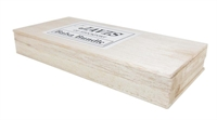 Balsa Bundle (Small) small boards & square dowels
