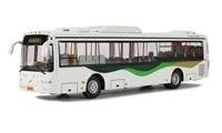 Sunwin SWB6120KHV-3 - Shanghai Bus Pu (WSL)