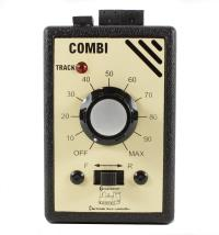 Combi 12v 1Amp Australian Single Track Controller - Requires Transformer