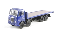 """Bristol 8w Flatbed - """"Somerset Wire Company"""" (BRS)"""