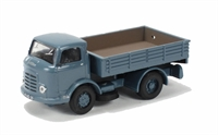 Karrier Bantam Dropside - RAF (blue/grey)