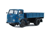 "Karrier Bantam Dropside ""Bradford Corporation"""
