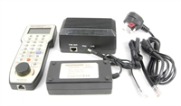 """Prodigy """"Advance 2"""" Wireless starter DCC controller package"""