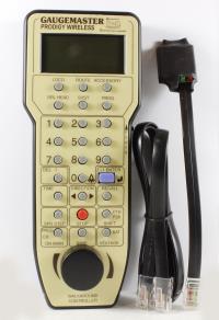 Prodigy Wireless Conversion Set
