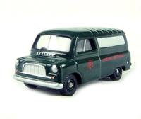"""Bedford CA van """"AFS"""". Non limited"""