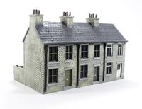 3 house terrace (recolour)