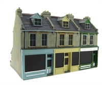 3 High Street Shops - recolour.