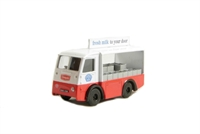 "NCB Electric Milk Float ""Unigate Dairies"""