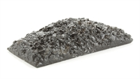 Wagon coal load (Bachmann Blue Riband) 60 x 30mm