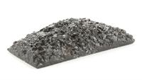 Wagon coal load (Bachmann Blue Riband) 60 x 30mm