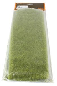 Meadow Mat - Meadow (6mm Grass)