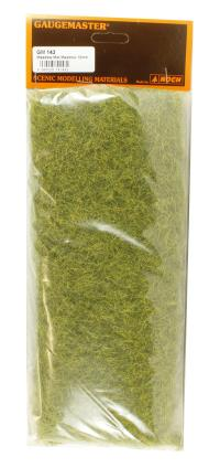 Meadow Mat - Meadow (12mm Grass)