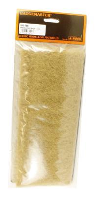 Meadow Mat - Beige (12mm Grass)
