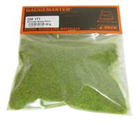 Grass flock - Summer 30g