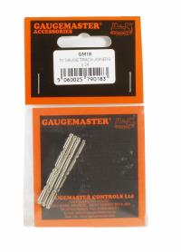 Track Joiners (pack of 24)