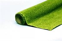 Grass Mat - Summer (100 x 75cm approx)