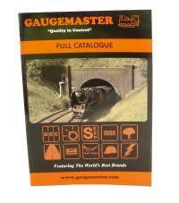 Gaugemaster Catalogue 2014