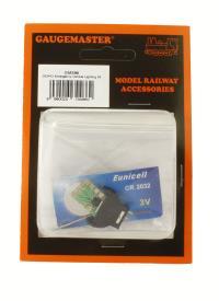 Emergency Vehicle Lighting Kit OO/HO