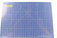 A4 Cutting Mat - Pre-owned - Like new