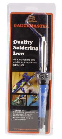 25W 230v Soldering Iron