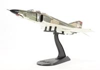 "McDonnell Douglas RF-4C ""Playboy"" 69-351 14th TRS Vietnam"