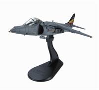 "BAE Harrier GR.9 4 Sqn disbandment scheme ""ZG858"""