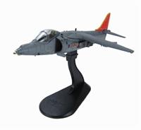 "BAE Harrier GR.9  800 NAS disbandment scheme ""ZD351"""