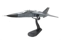 """F-111C A8-125 RAAF """"Final Fight"""""""