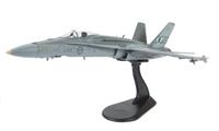 "McDonnell Douglas F/A-18A ""A21-48"""
