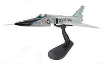 """F-106A Delta Dart """"57-2494"""""""