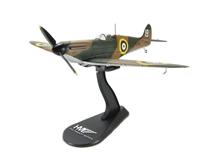 "Spitfire Mk.I 19 Sqn RAF Duxford 1938 ""K9795"""