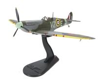 Spitfire Mk.IIA 'P7856'