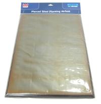 Airfied Pierced Steel Planking