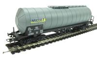 Tank wagon Millet