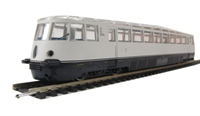 Class VT 137 240 Diesel Railcar, Wechselstrom Digital Era 2. AC powered