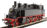 BR 75.1-3 Tank Loco DRG Era 2