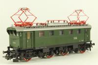 Elektr. Lokomotive E 44 504 grEp.III - Pre-owned - Like new