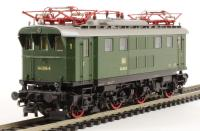Electric Loco E 144 505-5 DB Era 4