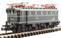 Electric Loco E44 102 DRG. Era 2