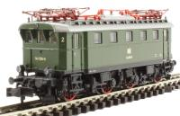 Electric Locomotive E 44.5  Nr. 144 505-5 DB Epoch 4